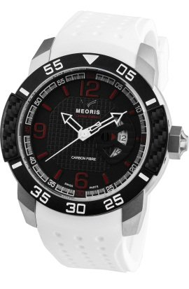 Meoris REGATTA S11TI-05W LIMITED EDITION 100