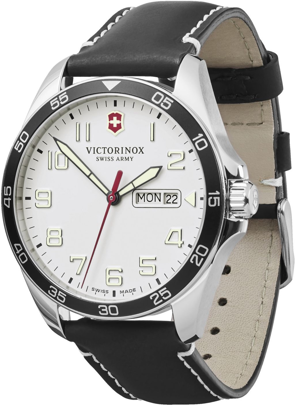 Victorinox FieldForce 241847