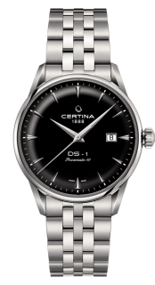 Certina DS-1 Powermatic 80 C029.807.11.051.00