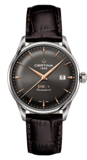 Certina DS-1 Powermatic 80 C029.807.16.081.01