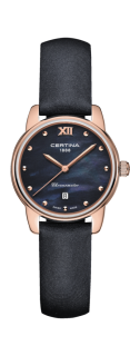 Certina DS-8 Lady C033.051.36.128.00
