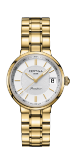 Certina DS Stella C031.210.33.031.00