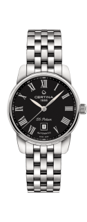 Certina DS Podium Lady Automatic 29mm C001.007.11.053.00