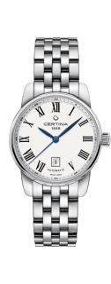 Certina DS Podium Lady Automatic 29mm C001.007.11.013.00
