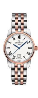 Certina DS Podium Lady Automatic 29mm C001.007.22.013.00