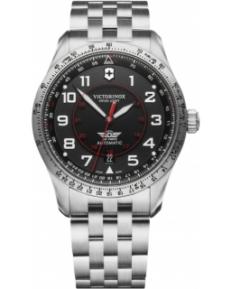 Victorinox AirBoss Mechanical 241888