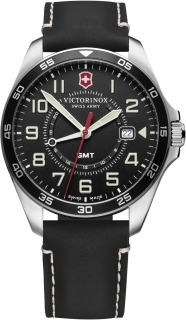 Victorinox FieldForce GMT 241895