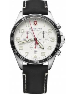 Victorinox FieldForce Chrono 241853