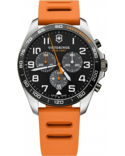Victorinox FieldForce Sport Chrono 241893