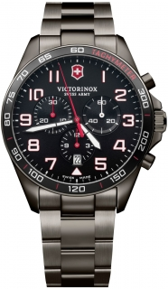 Victorinox FieldForce Sport Chrono 241890