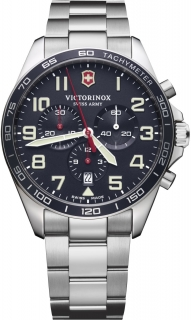 Victorinox FieldForce Sport Chrono 241857