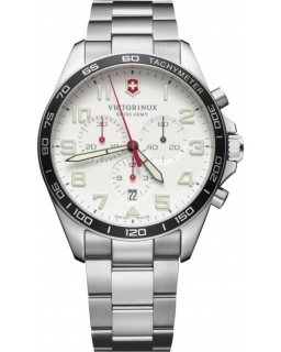 Victorinox FieldForce Sport Chrono 241856