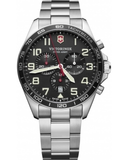 Victorinox FieldForce Sport Chrono 241855