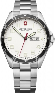 Victorinox FieldForce 241850