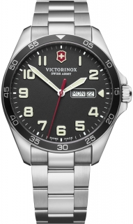 Victorinox FieldForce 241849