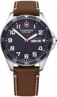Victorinox FieldForce 241848