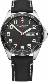 Victorinox FieldForce 241846