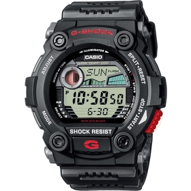 Casio G-Shock G-7900-1ER